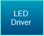 Large Flat Panel Display LED Driver