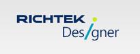 Richtek Designer