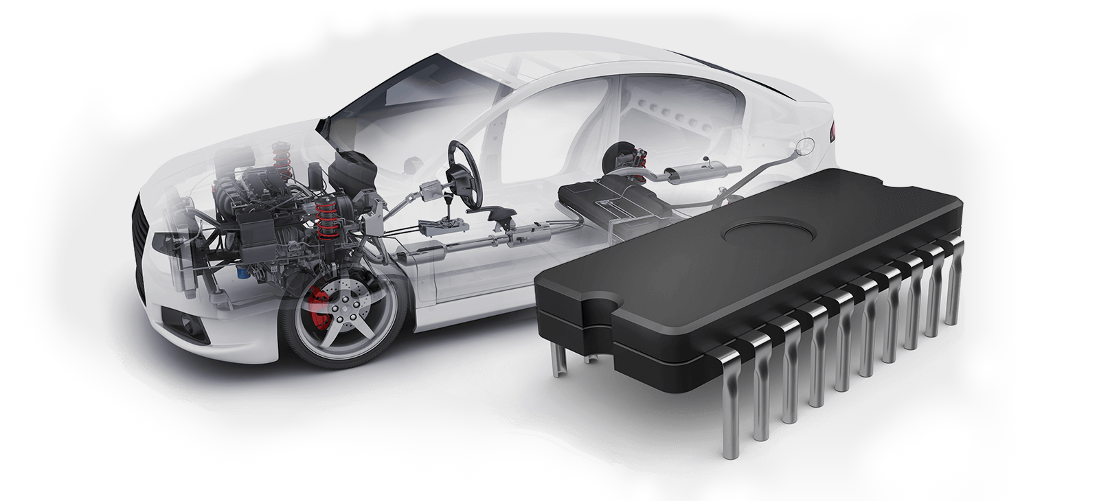 future automotive systems