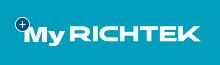 My Richtek