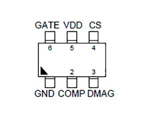 RT7753GCS