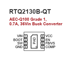 RTQ2130B-QT