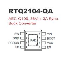 RTQ2104-QA
